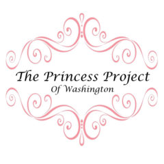 The Princess Project of Washington